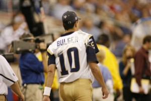 bulger-shoulder-injury