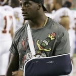 clinton-portis-shoulder-subluxation