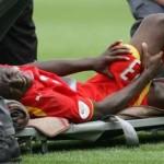 ghana-soccer-stretcher