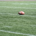 lonely-football.previewfootball