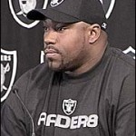 warren-sapp-raiders