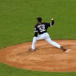 How-treat-right-flexor-pronator-tendon-Jose-Contreras-photo