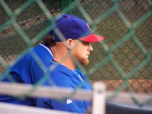 What-causes-pitching-shoulder-inflammation-Chad-Gaudin-photo