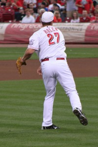 What-common-shoulder-injuries-in-baseball-Scott-Rolen-photo