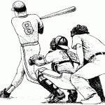 preventing baseball injuries photos
