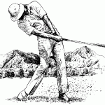 preventing golf injuries photo