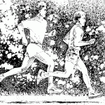 preventing running injuries photo