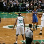 How-to-treat-a-dislocated-elbow-Rajon-Rondo-photo
