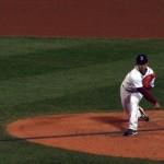 pitching-with-an-elbow-sprain-daisuke-matsuzaka-photo